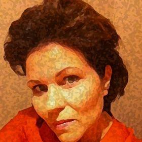 Susanne Ellingsworth