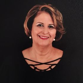 Rosi Cavenaghi