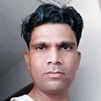 Sanjeev Babaladi