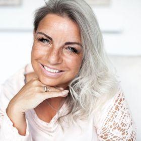 Izabella Rødtnes