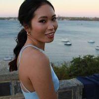 Jasmine Wu