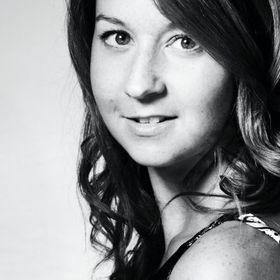 Kristina Proulx