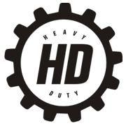 HD Heavy Duty