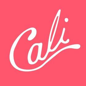 aa7d732a73c Cali Fabrics (califabrics) on Pinterest