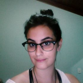 Marília Rotili