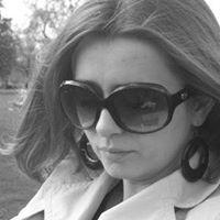 Małgorzata Lewicka