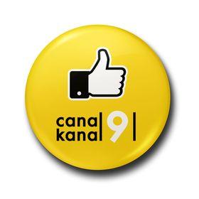canal9valais