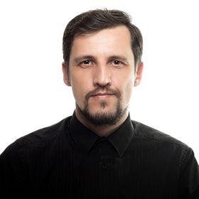 Alekz Karukowetz