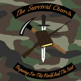The Survival Church