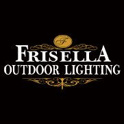 Frisella Outdoor Lighting
