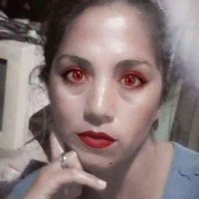 La Lore Sánchez