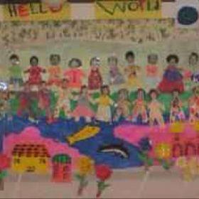 Tlc Nursery School
