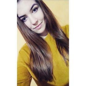Turbucz Krisztina
