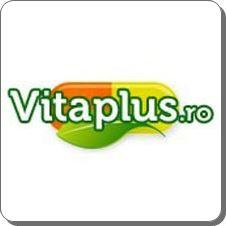 Vitaplus.ro