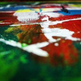 ARTIST 7.0
