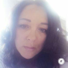 Mariana Gidová
