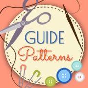 GuidePatterns