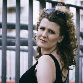 Kamila Lipniewska