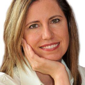 Monique Carnino