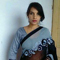 Trivesh Singh