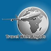 Travel wide Flights