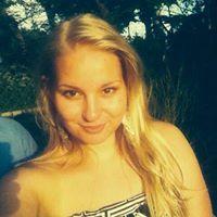 Anna-Karoliina Suomela