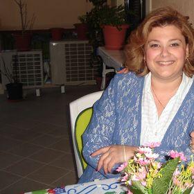 alexandra armeniakou