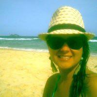 Cibele Vieira