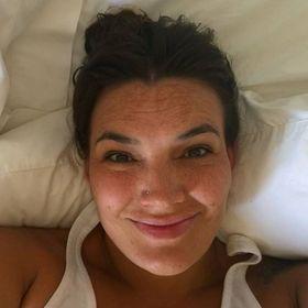 Maria Luciana Marchini