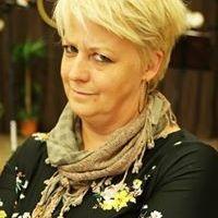 Iza Stawiarska-Betler