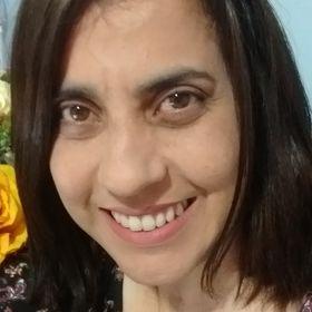 Rozana Costa