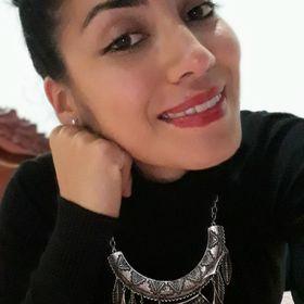 Lorena Zamudio