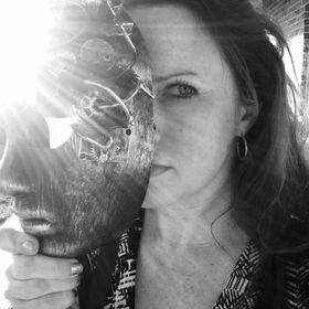 Anna L. Davis, Author