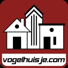 Vogelhuisje .com