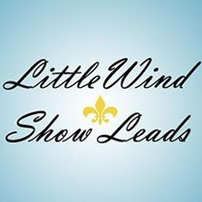 LittleWind Show Leads