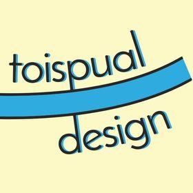 Toispual Design