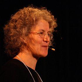 Joyce Hostyn