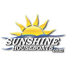 Sunshine Houseboat Vacations