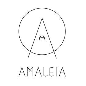 Amaleia