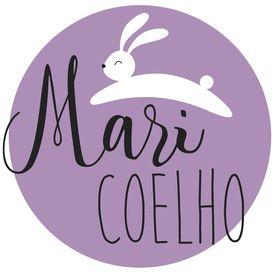 Mari Coelho
