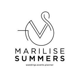 Marilise Summers Weddings & Events