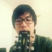 JinWoo Jeon