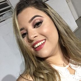 Sabrina Vasconcelos