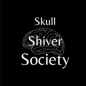 SkullShiverSociety