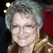 Linda Manning Findley