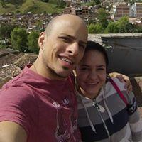 Laura Victoria Manrique L (lalis_vicky93) en Pinterest