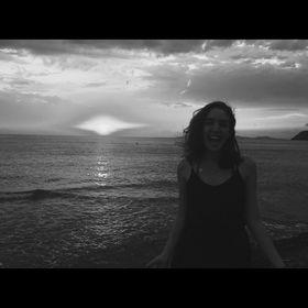 Deniz Topaloglu