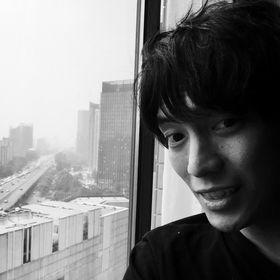 Yuichiro ohkawa