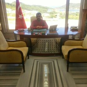 Ekvator Marmara Mermeri Termad Marble