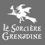 La Sorcière Grenadine
